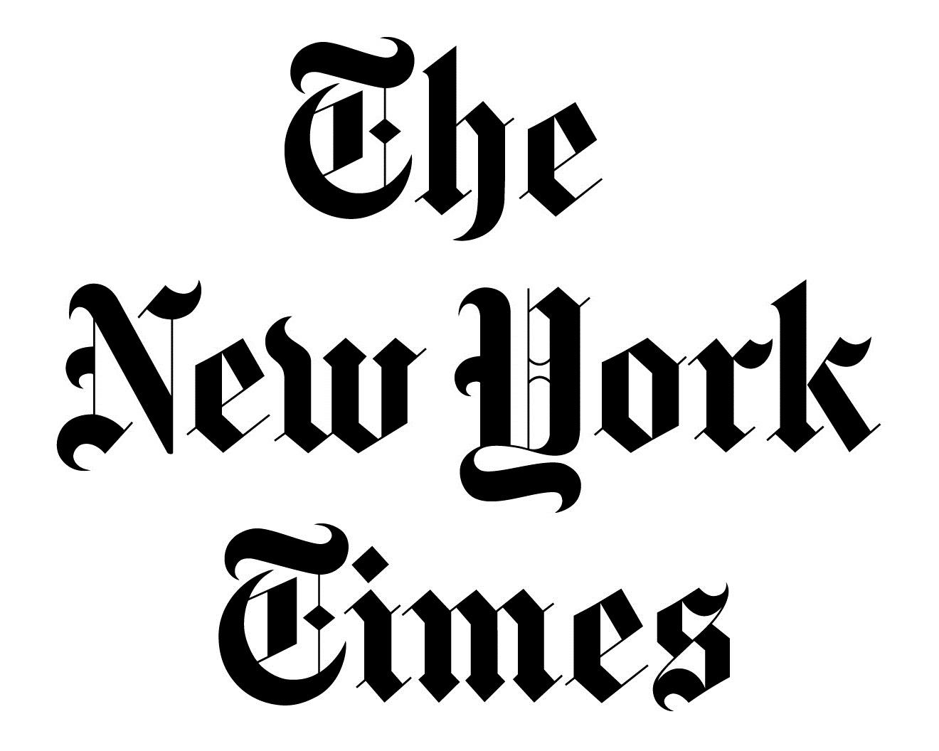 New_York_Times_logo_variation-8