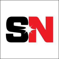 Spacenews logo