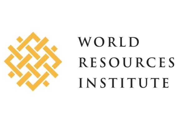 WRI_DL_web_logo_2in