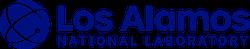 lanl-logo-dark-2021