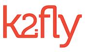 k2fly logo